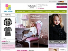 http://www.babyholiday.pl