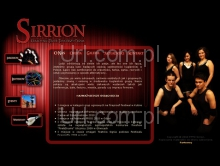 http://sirrion.pl