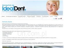 http://www.ideal-dent.pl