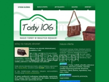 http://www.torby106.pl