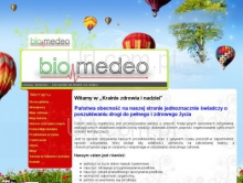 http://www.biomedeo.pl
