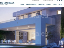 https://homemarbella.pl