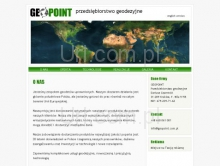 http://www.geopoint.com.pl
