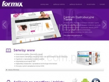 http://www.formix.pl